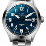 Наручные часы Ball Silver Star (46mm) NM2180C-S2J-BE